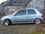 Tuning-Peugeot 106-jamie106_04_0.jpg
