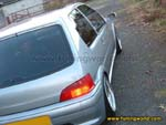 Tuning-Peugeot 106-jamie106_05_0.jpg