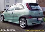 J. C. Design-Opel Corsa C-jctuning_corsac_03_0.jpg