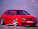 Je Design-Vw Corrado-jedesign_corrado_01_0.jpg