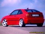 Je Design-Vw Corrado-jedesign_corrado_02_0.jpg