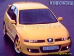 JeDesign-Seat Leon Cupra R-jedesign_leon3_01_0.jpg