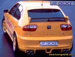 JeDesign-Seat Leon Cupra R-jedesign_leon3_02_0.jpg