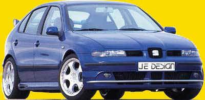 JE Design-Seat Leon-jedesign_leon_01.jpg