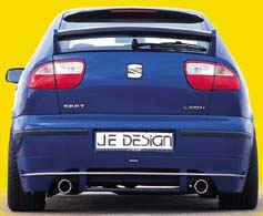 JE Design-Seat Leon-jedesign_leon_02.jpg