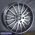 JeDesign-Multispoke Wheel-jedesign_multispoke_01_0.jpg