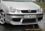 Je Design-Volkswagen Polo 9N-jedesign_polo9n_01_0.jpg