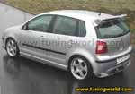 Je Design-Volkswagen Polo 9N-jedesign_polo9n_02_0.jpg