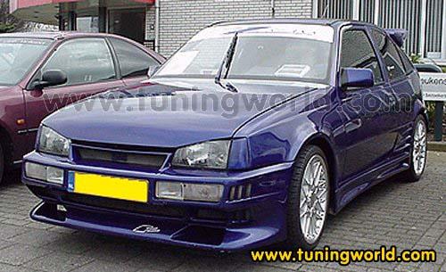 Tuning-Opel Kadett 1.6 GT-kadett_danny_01.jpg