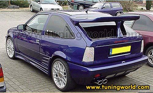 Tuning-Opel Kadett 1.6 GT-kadett_danny_02.jpg