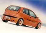 Koenigseder-Fiat Punto 2-konigseder_punto_02_0.jpg