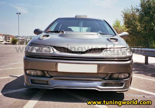 Tuning-Renault Laguna-laguna_jordi_01.jpg