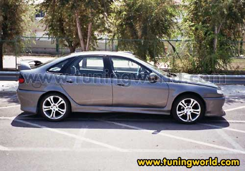 Tuning-Renault Laguna-laguna_jordi_02.jpg