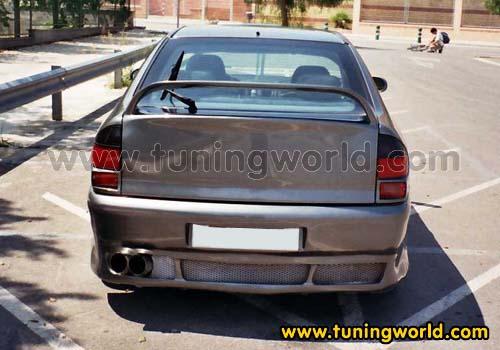 Tuning-Renault Laguna-laguna_jordi_03.jpg