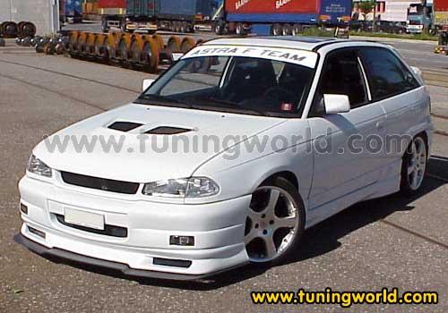Tuning-Opel Astra GSi-lisa_02.jpg