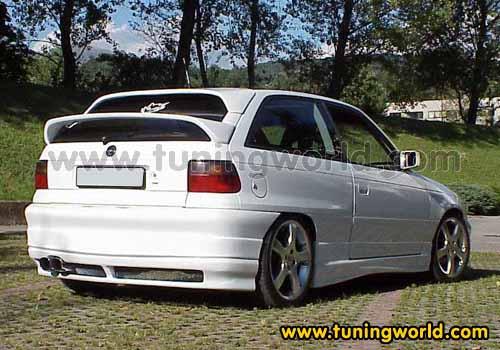 Tuning-Opel Astra GSi-lisa_03.jpg