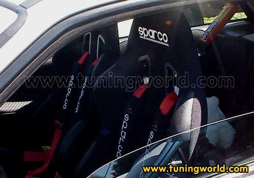 Tuning-Opel Astra GSi-lisa_04.jpg