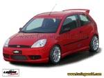 Lumma Tuning-Ford Fiesta-lumma_fiesta_01_0.jpg