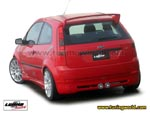 Lumma Tuning-Ford Fiesta-lumma_fiesta_02_0.jpg
