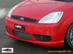 Lumma Tuning-Ford Fiesta-lumma_fiesta_03_0.jpg