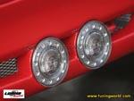 Lumma Tuning-Ford Fiesta-lumma_fiesta_05_0.jpg