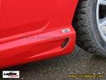 Lumma Tuning-Ford Fiesta-lumma_fiesta_06_0.jpg