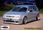 Lumma Tuning-Volkswagen Golf IV-lumma_golf4_01_0.jpg