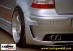 Lumma Tuning-Volkswagen Golf IV-lumma_golf4_02_0.jpg