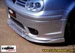 Lumma Tuning-Volkswagen Golf IV-lumma_golf4_03_0.jpg