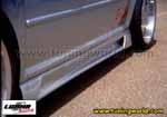Lumma Tuning-Volkswagen Golf IV-lumma_golf4_04_0.jpg