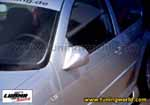 Lumma Tuning-Volkswagen Golf IV-lumma_golf4_05_0.jpg