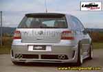 Lumma Tuning-Volkswagen Golf IV-lumma_golf4_06_0.jpg