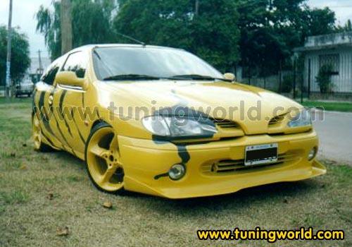 Tuning-Renault Megane-megane_martin_01.jpg