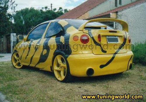 Tuning-Renault Megane-megane_martin_02.jpg