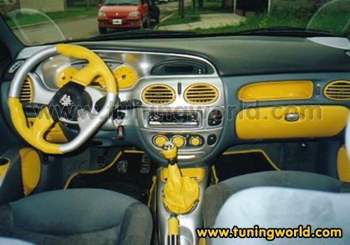 Tuning-Renault Megane-megane_martin_03.jpg