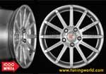 Mille Miglia-MMT12-millemiglia_mmt12_00.jpg
