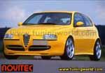 Novitec-Alfa Romeo 147 2.0 compressor-novitec_147_01_0.jpg