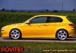 Novitec-Alfa Romeo 147 2.0 compressor-novitec_147_03_0.jpg