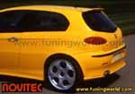 Novitec-Alfa Romeo 147 2.0 compressor-novitec_147_04_0.jpg