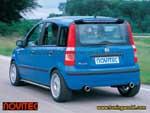 Novitec-Fiat Panda-novitec_panda_02_0.jpg