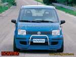 Novitec-Fiat Panda-novitec_panda_05_0.jpg