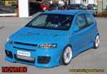 Novitec-Fiat Punto X-one-novitec_xone_01_0.jpg