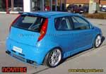 Novitec-Fiat Punto X-one-novitec_xone_02_0.jpg