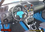 Novitec-Fiat Punto X-one-novitec_xone_03_0.jpg