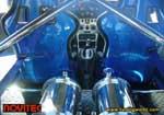 Novitec-Fiat Punto X-one-novitec_xone_04_0.jpg