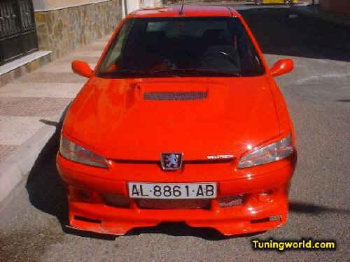 Tuning-Peugeot 106-paco_01.jpg
