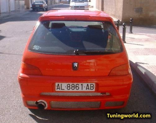 Tuning-Peugeot 106-paco_03.jpg