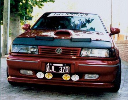 Tuning-Volkswagen Pointer-pointer_01.jpg