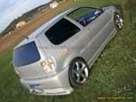 Tuning-Volkswagen Polo-polo_miguel_02_0.jpg