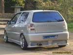 Tuning-Volkswagen Polo-polo_miguel_03_0.jpg